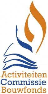 logo activiteiten commissie bouwfonds